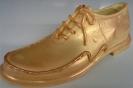 Zapato-de-oro