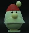 Huevo-Noel