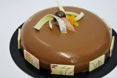 Copia de pastelillo